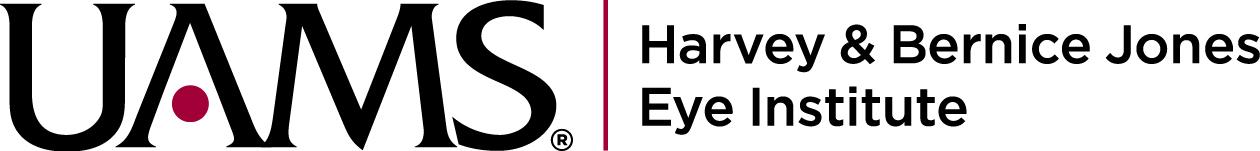Jones Eye Institute Logo