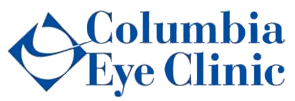 Columbia Eye Clinic - Northeast Logo