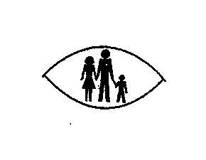Blue Earth Valley Eye Clinic, LTD Logo