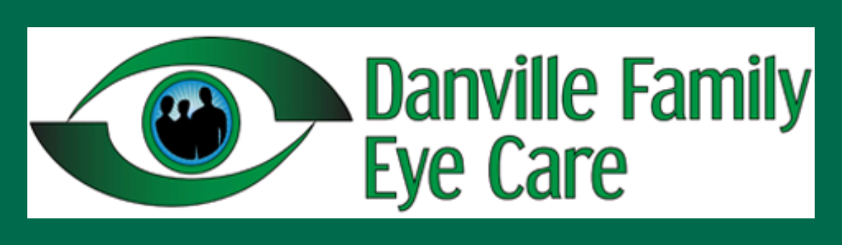 Danville Family Eye Care, LLC Logo