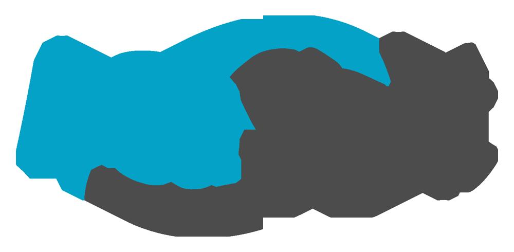 AcuSight LLC Logo