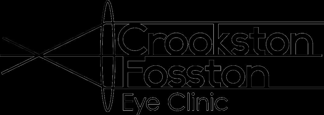 Crookston Eye Clinic Logo
