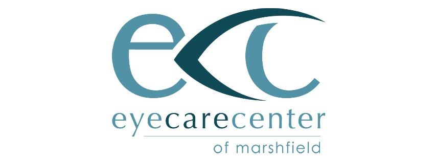 Eyecare Center Logo