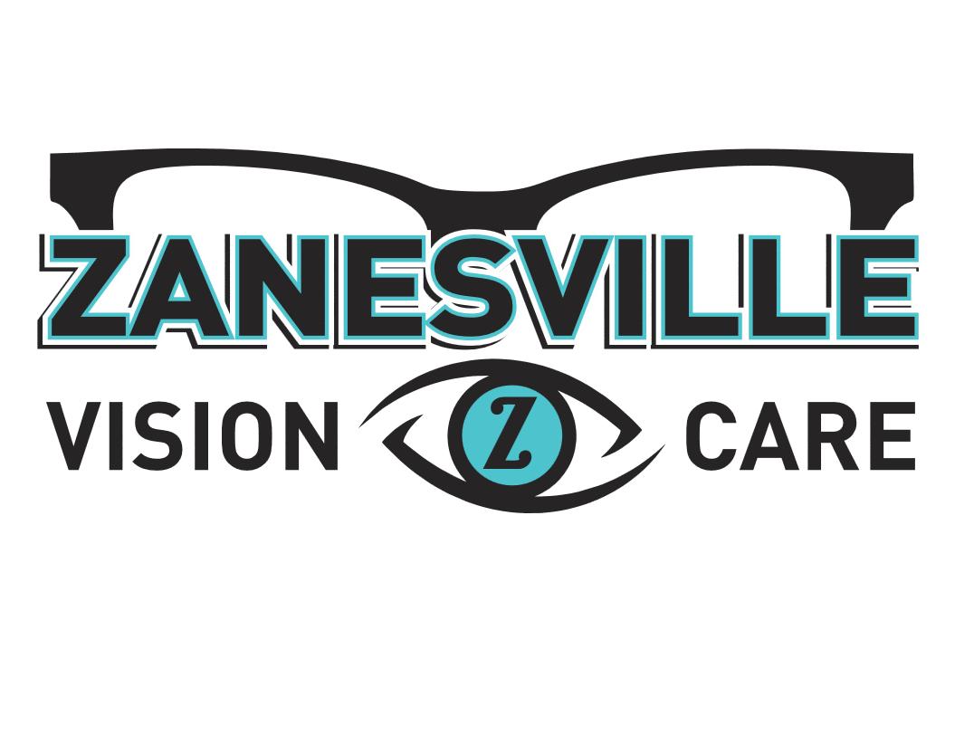 Zanesville Vision Care Logo