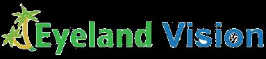 Eyeland Vision Logo