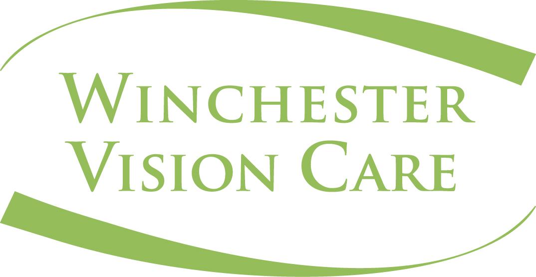 Winchester Vision Care Logo