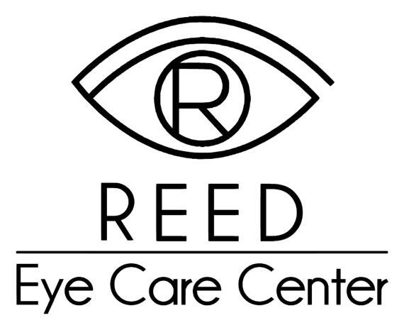 Reed Eye Care Center Logo