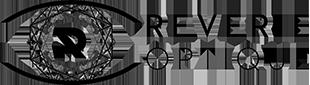 Reverie Optique Logo