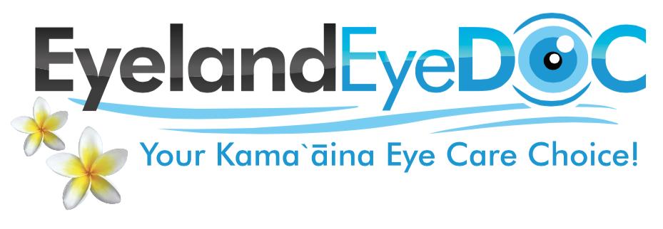 Eyeland EyeDOC Logo