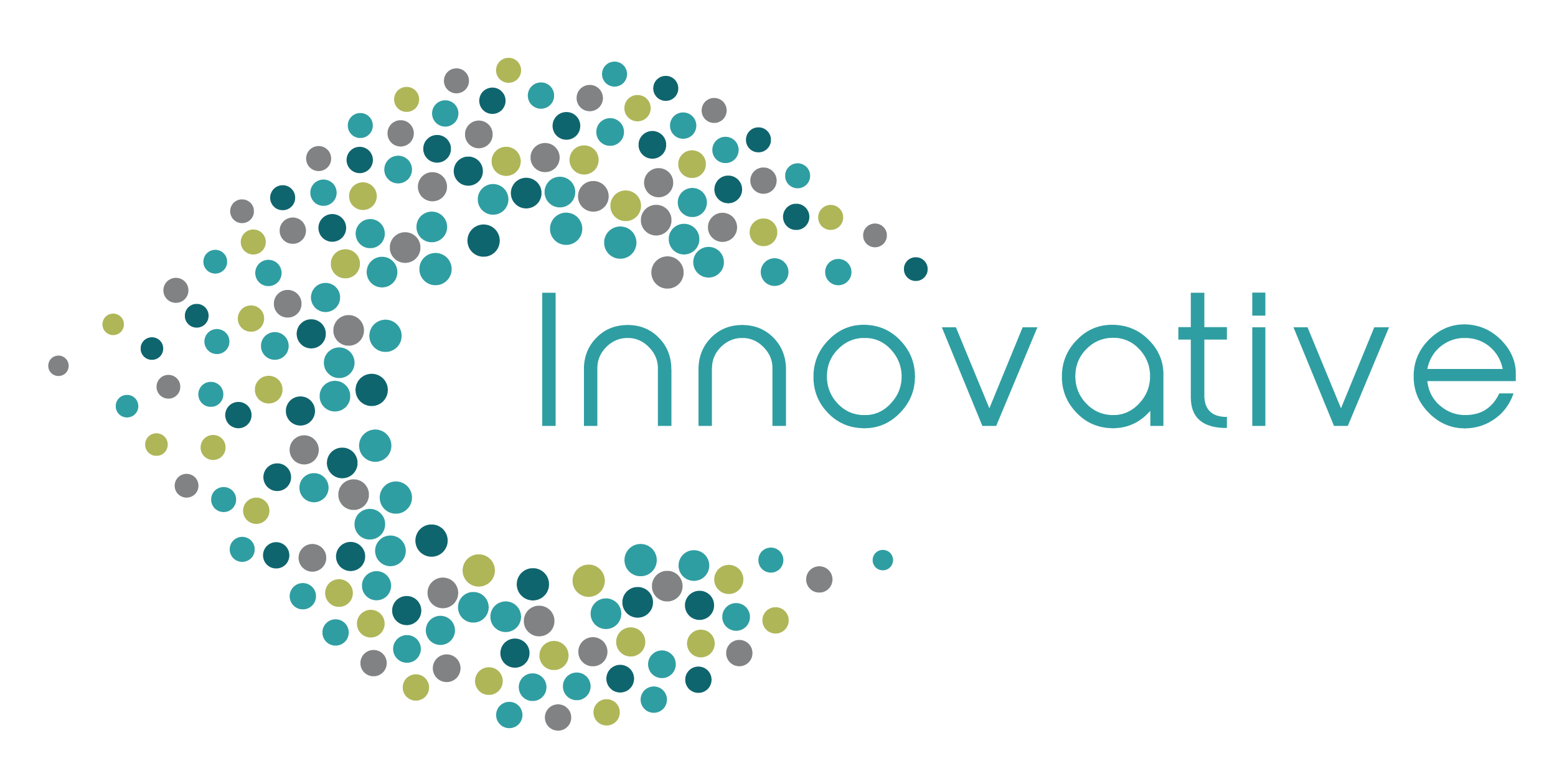 Innovative Vision Care, LLC Logo