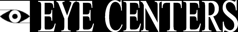 S.E. Tx Eye Specialists/Plaza 10/LeBlanc Logo