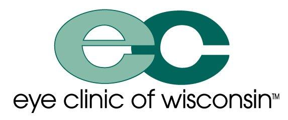 Eye Clinic of Wisconsin - Wausau Logo