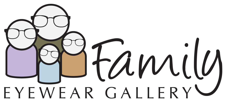 Snoscar, Inc. dba Family Eyewear Galle Logo