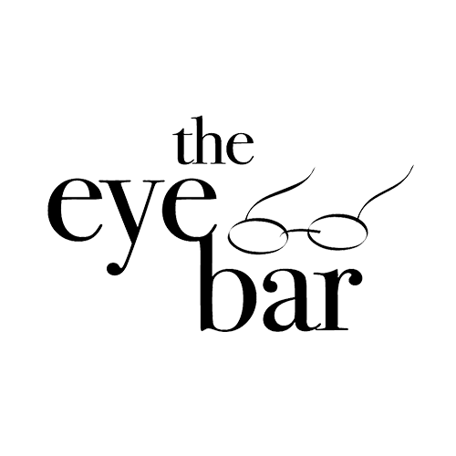 The Eye Bar Logo