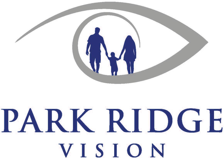 Park Ridge Vision Logo
