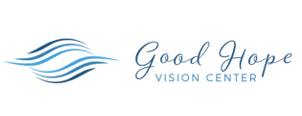 Good Hope Vision Center Logo