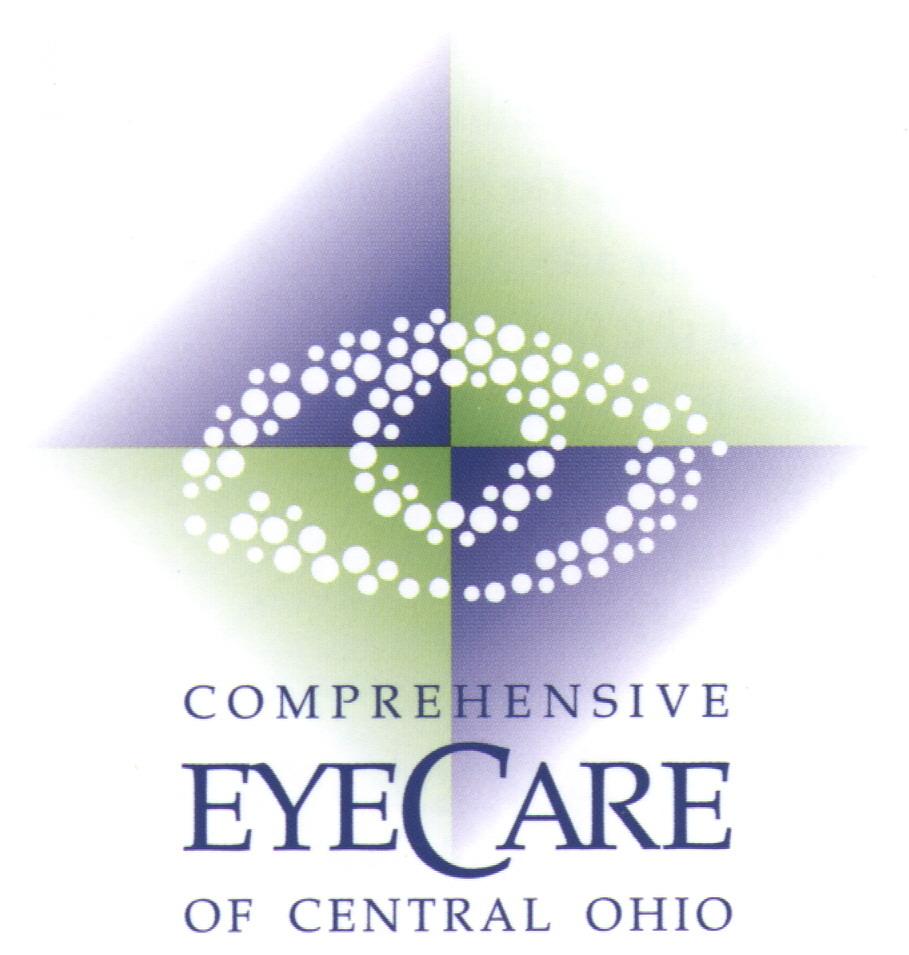 Comprehensive EyeCare of Central Ohio Logo