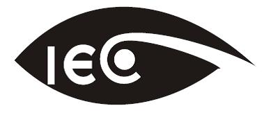 Indiana Eye Care Logo