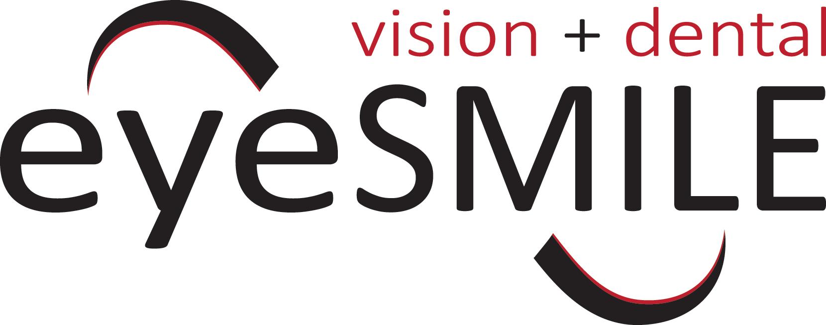 eyeSMILE Vision, LLC Logo