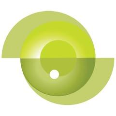Eyecare Greengate Logo