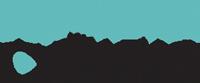 Hillcrest Vision Logo