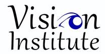Vision Institute of Colorado Logo