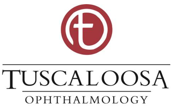 Riverside Optical Logo