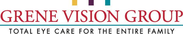 Grene Vision Group, LLC Logo
